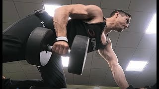 Vlog 101. Why I don't have a post workout shake & why you should stop reading nutrition books!