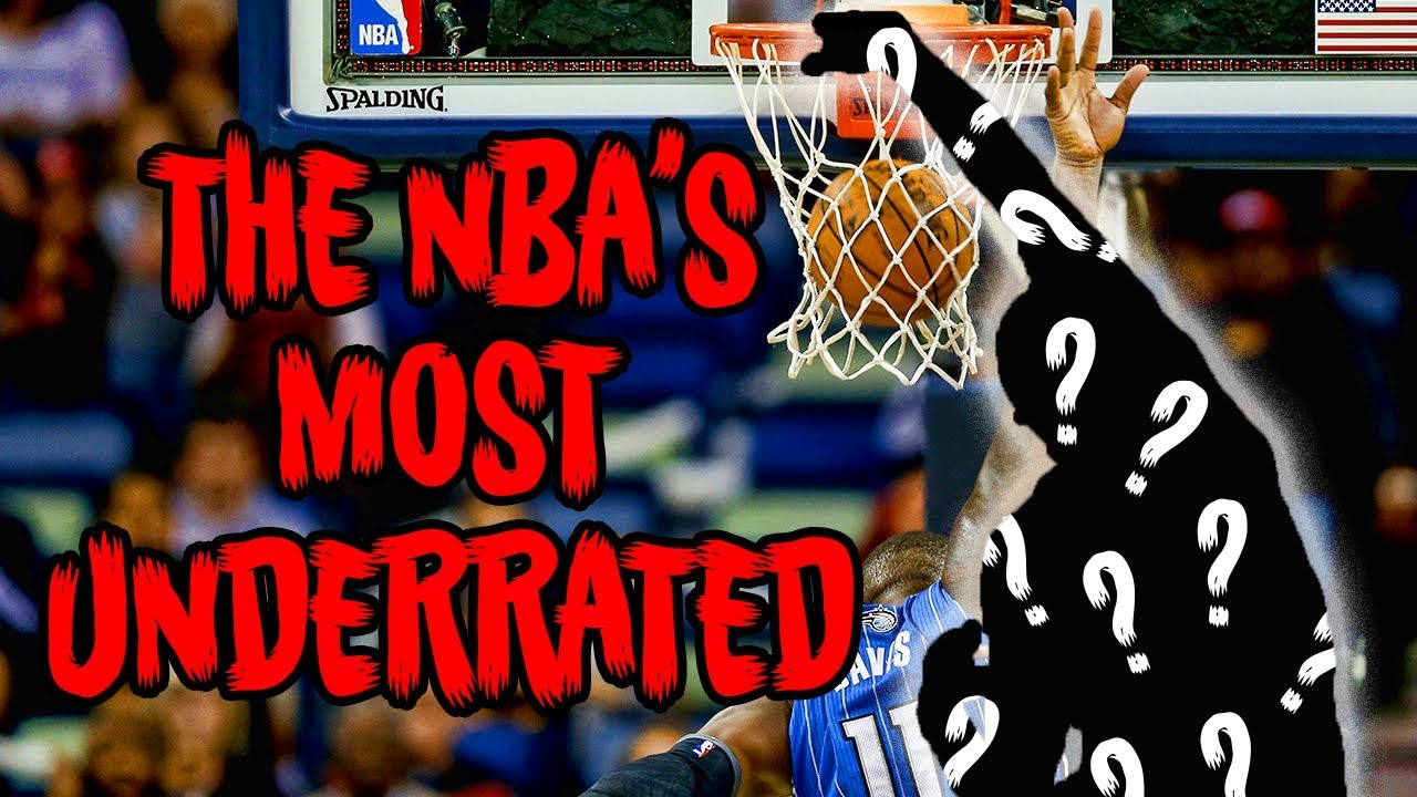 can-you-name-the-nba-s-5-most-underrated-players