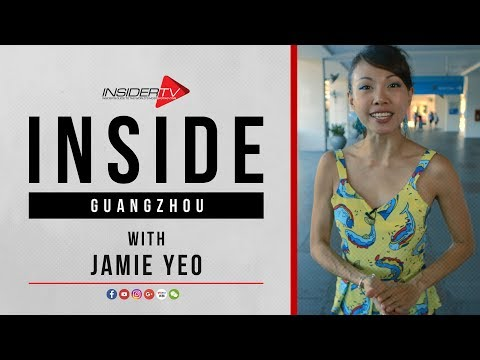inside-guangzhou-with-jamie-yeo-|-travel-guide-|-march-2018