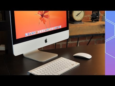 A Used IMac Is The Best Mac You Can Buy: Here's Why