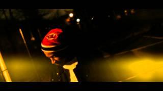 Kendrick Lamar - Poetic Justice (Explicit) ft. Drake (Ess Vee Remix)