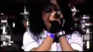 Lacuna Coil - Our Truth (Live Download 2006)