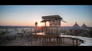 Zannier Hotels & Leica Akademie - Namibia Photo Experience - 18-27 November 2019