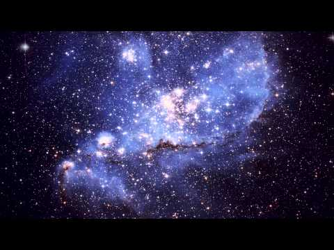 Orbital - Halcyon On And On (Aaron Static Remix)