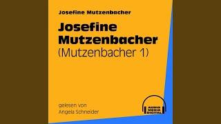 josefine mutzenbacher teil 1