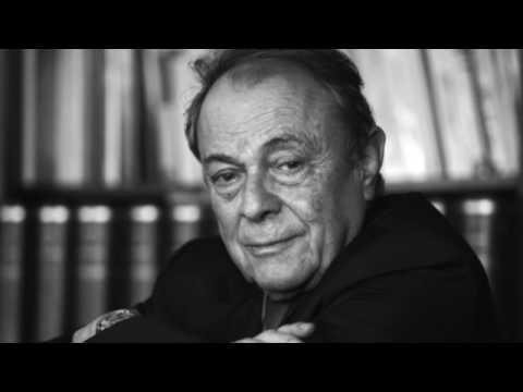 Interview de Michel Rocard sur France Culture (2013)