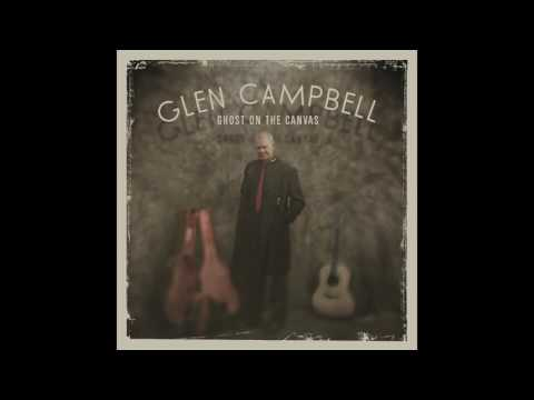 Nothing But The Whole Wide World - Glen Campbell