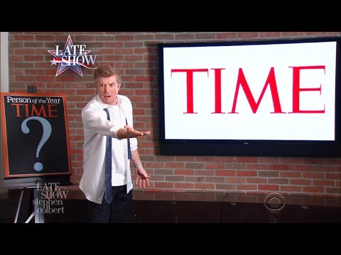 Download Youtube: How Time Magazine Chose The Person Of The Year