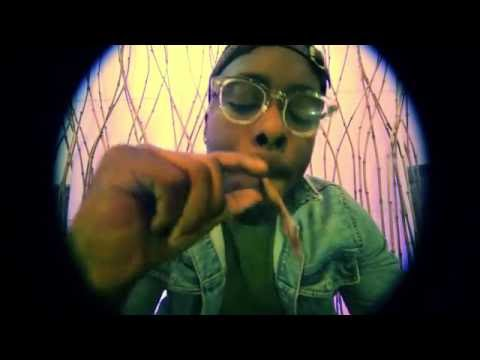 Chill Bill remiXX (Music Video) - Machine Gun Kelly ft. Tezo, Dub-o