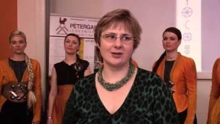 Izdevniecības Pētergailis videokanāls