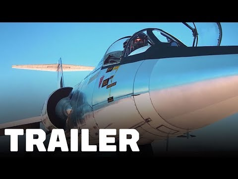 Ace Combat 7: Skies Unknown - Opening Cinematic Trailer