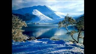 Download Scotland the Brave (John McDermott Version) MP3 song and Music Video