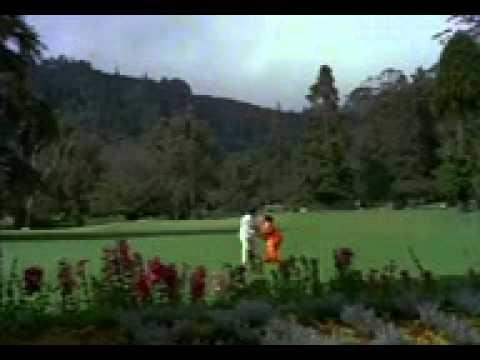 Vasantha Maaligai - Mayakkam Enna.