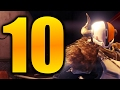 Destiny - Top 10 Glitches That CURRENTLY Work in Trials!