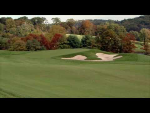 LedgeRock Golf Club Tour Part 2 (Holes 4 - 6)
