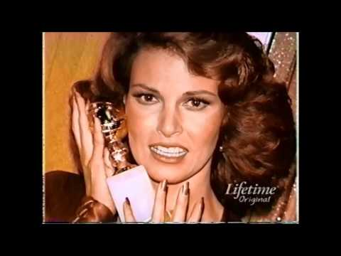 About Raquel Welch - To Raquel with Love  part 4 - And the winner is...