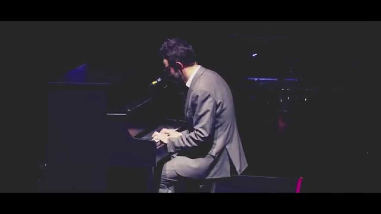 eels-cant-help-falling-in-love-from-eels-royal-albert-hall-out-april-14-2015-officialeels