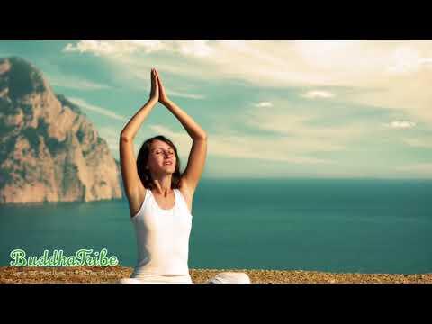Meditation Music for Positive Energy | Meditation and Relaxation, Spiritual Help ☆ BT1