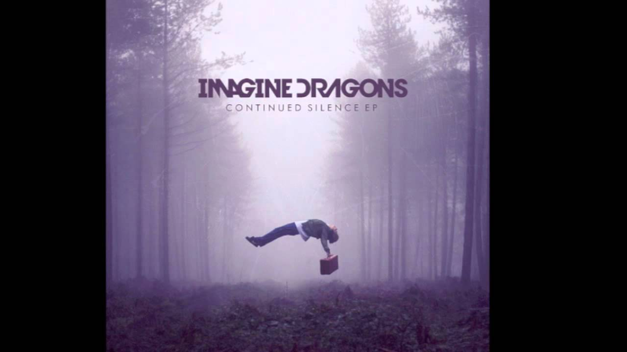 Imagine Dragons - My Fault - YouTube Imagine Dragons Continued Silence