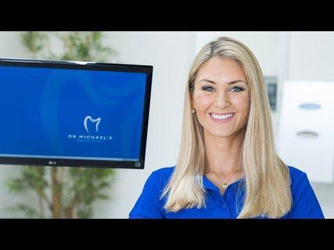 Martina Crisma - Italian Dental Hygienist