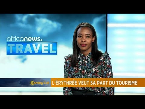 Eritrea hopes to claim stake in tourism [Travel]