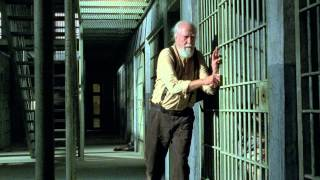 The Walking Dead - Internment
