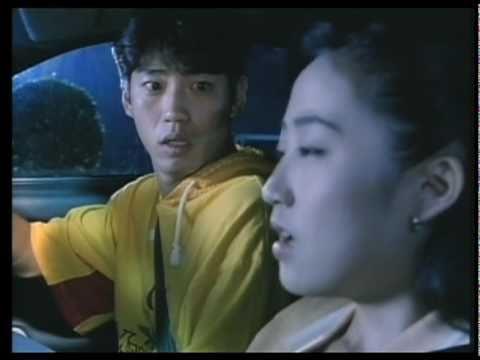 首都高速トライアルMAX 主題歌 「愛が眠れない」 歌:須藤あきら