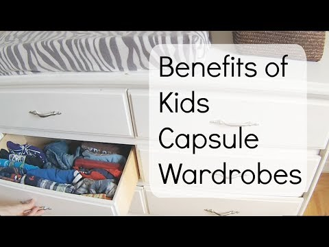 benefits-of-kids-capsule-wardrobes