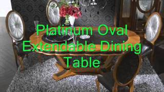 Contemporary Dining Table Sets,dining Sets, Dining Room Sets,