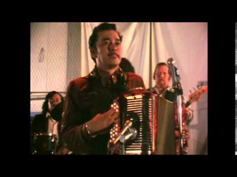 Flaco Jimenez - En Vivo (1976)