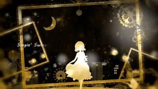 Download 蜜月アン・ドゥ・トロワ  -  COVER by くろくも☁︎ (kurokumo)