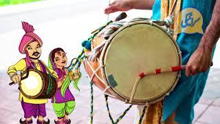 Saraiki Dohray [ Punnal, Jugnu, Mohsin, Wasif Umrani & Na Shad ]