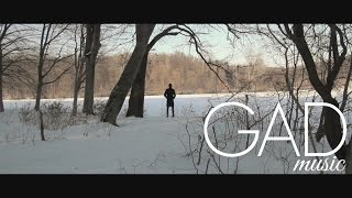 DB Gad - El 7elm (Official Music Video)