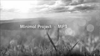 Minimal Project MP3-Csak a papír látja feat. Kool Kasko
