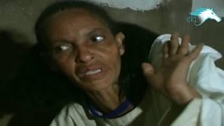 ela tv - New Eritrean Movie 2018 - Agoray Part 3 Final