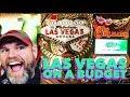 Locals Casinos in Las Vegas Are Amazing - YouTube