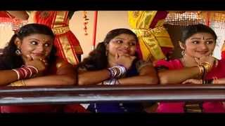 Endhinu Kanna Nee Venna Kattu | Va Va Kusrithikanna | Malayalam Devotioal Songs