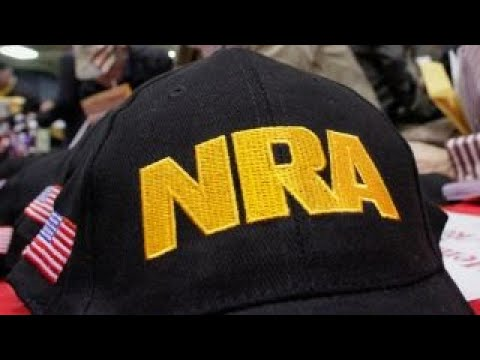 HotelPlanner.com CEO:  Have a contract with NRA, will honor it