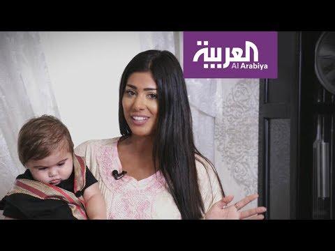 مطبخ العربية | نادين خماش.. ابنها يلهمها المهلبية  - نشر قبل 3 ساعة