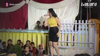 BATARA LIVE SONGGON - NGOMONG APIK APIK - YANTIE MAMUD