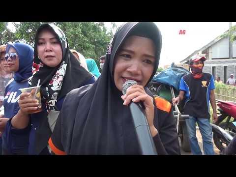 Dermayu Hongkong - Tri Sula Genades  Live Sumur Sapi   Ribby Eka Satya