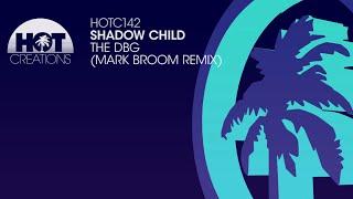 Play The DBG (Mark Broom Remix)