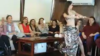 Girl dance video song 2018th -  Pakistani dance 2018 - Pakistan girl top dance video 2018 - Htv. pk