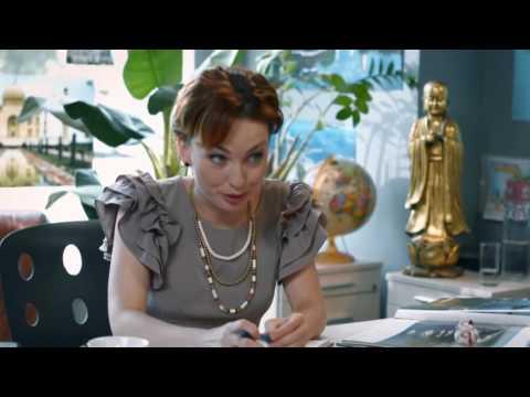 На троих - страшное наказание за измену жене | Дизель Студио Украина