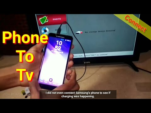 how-to-connect-4g-smartphone-to-tv-using-usb-data-cable-(charging-wire)