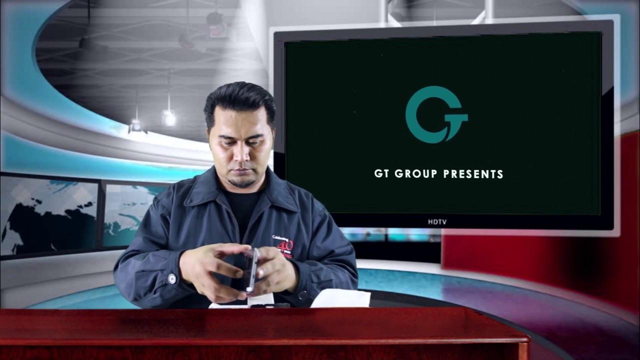Model gts 888 betting betting picks for monday night football