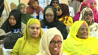 Universal Somali Tv Frequency 2018