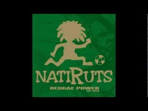 Natiruts - Naticongo
