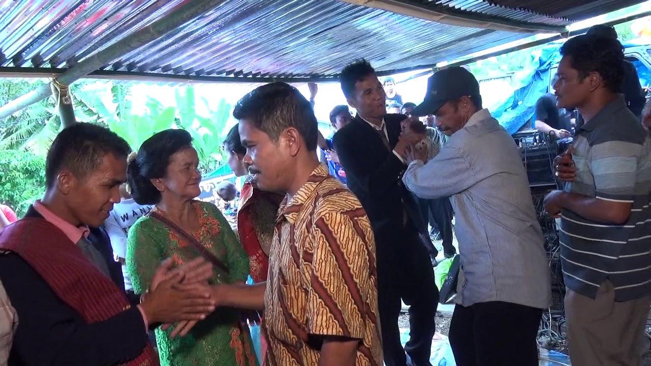 Lagu Pak Pak Oles Inang Ni Berru Geby Audio Youtube
