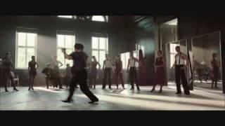 Люби и танцуй_танго.wmv